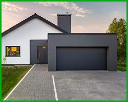 Master Garage Door Service New York, NY 212-918-5396